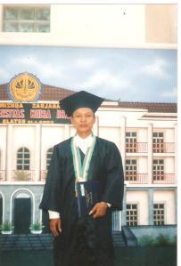 unwidha 2003