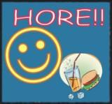 hore1