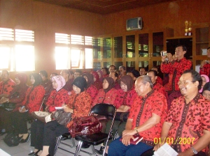 Rombongan UPTD Tanjung di Sukadamai03
